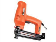 Tacwise TAC1165 - Duo 35 Nailer/Stapler 230 Volt
