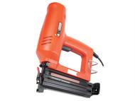 Tacwise TAC1166 - Duo 50 Nailer/Stapler 230 Volt