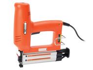 Tacwise TAC1183 - Master Nailer 18G/50 230 Volt