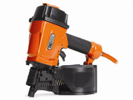 Tacwise TACGCN57P - GCN-57P Pneumatic Coil Nailer 57mm