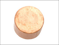 Thor THO308C - 308C Copper Replacement Face Size A (25mm)