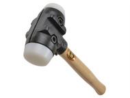 Thor THONH200 - NH200 Split Head Hammer Nylon 2020g