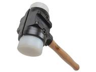 Thor THOSPH275 - SPH275 Split Head Hammer Super Plastic Size 5 (70mm) 3550g
