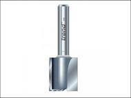 Trend TRE30814TC - 3/08 x 1/4 TCT Two Flute Cutter 12.7mm x 25mm