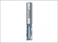 Trend TRE32014TC - 3/20 x 1/4 TCT Two Flute Cutter 6.3mm x 16mm
