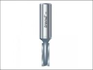 Trend TRE3212TC - 3/2 x 1/2 TCT Two Flute Cutter 6.0mm x 16mm
