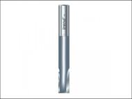 Trend TRE355L38TC - 3/55L x 3/8 TCT Two Flute Pocket Cutter 9.5mm x 19mm