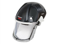Trend TREAIRPRO - Air/Pro Airshield Pro Powered Respirator