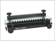 Trend TRECDJ300 - Craft Dovetail Jig 300mm