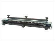 Trend TRECDJ600 - Craft Dovetail Jig 600mm
