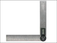 Trend TREDAR500 - Digital Angle Rule 500mm (19.3/4in)