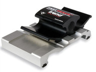 Trend TREFTSKIT - FTS/KIT Fast Track Portable Sharpener