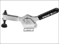 Trend TREH250 - H250 Toggle Clamp - Large