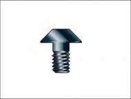 Trend TRESP4602D - SP-46/02D Replacement Torx Screw