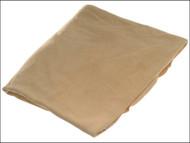 U-Care UCRCLW - Wholeskin Chamois Leather
