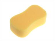 U-Care UCRJSPONGE - Super Absorbant Jumbo Sponge