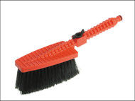 U-Care UCRX201 - Car Wash Brush