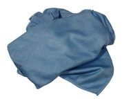 U-Care UCRX535U4B - Large Glass Microfibre Cloth (60 x 40cm)