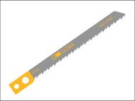 Ultra - 8706-CV Jigsaw Blades Card of 5 Wood