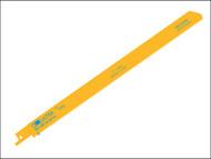 Ultra ULT901010 - 9010-10 Sabre Blade Bi-Metal Pack of 10 S1018BF