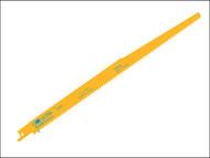 Ultra ULT92085 - 9208-5 Sabre Blade Bi-Metal Pack of 5 Wood S1411DF