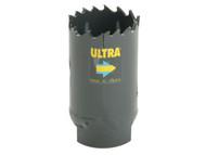 Ultra ULTSC22 - SC22 Holesaw 22mm