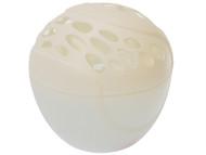 Unibond UNI1554713 - Humidity Absorber - Small