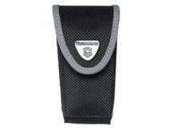 Victorinox VIC405433 - Black Fabric Pouch 2-4 Layer