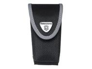 Victorinox VIC405473 - Black Fabric Pouch 2-3 Layer