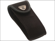 Victorinox VIC405483 - Black Fabric Pouch 4-6 Layer