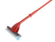 Vileda VIL139961 - Magic Mop Angled Head