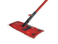 Vileda VIL140626 - 1 - 2 Spray Mop & Handle