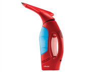 Vileda VIL146894 - Windomatic Cordless Window Vacuum Cleaner 12 Watt