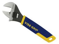 IRWIN Vise-Grip VIS10505486 - Adjustable Wrench Component Handle 150mm (6in)