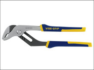IRWIN Vise-Grip VIS10505500 - Groove Joint Pliers (Capacity 51mm) 250mm (9in)