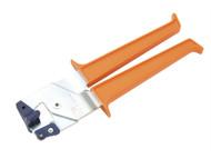 Vitrex VIT101490 - Heavy-Duty Tile Cutter