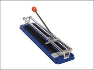 Vitrex VIT102330 - Flat Bed Tile Cutter 400mm