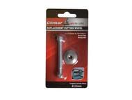 Vitrex VIT102375 - Replacement Cutting Cartridge