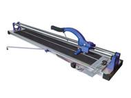 Vitrex VIT102380 - Pro Flat Bed Manual Tile Cutter 630mm