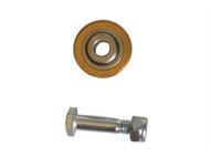Vitrex VIT102385 - Replacement Wheel