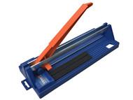 Vitrex VIT102400 - Versatile Flat Bed Tile Cutter