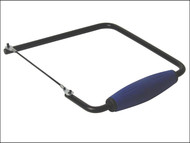Vitrex VIT102207 - Tile Saw 150mm