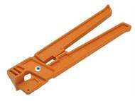 Vitrex VIT102720 - Tile Cutter