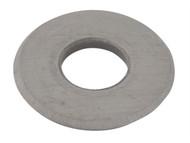 Vitrex VIT102335 - Replacement Wheel Kit