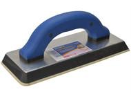 Vitrex VIT102901 - Soft Grip Grout Float