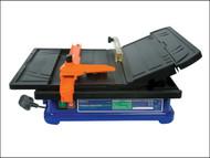 Vitrex VIT103402NDB - Torque Master Power Tile Cutter 2 x Diamond Blade 450 Watt 240 Volt