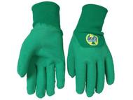 Vitrex VIT302107 - Garden Grip Gloves - Small / Medium