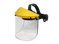 Vitrex VIT334100 - Safety Shield
