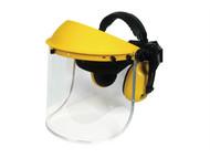 Vitrex VIT334150 - Visor Combination Kit