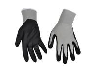 Vitrex VIT337140 - High Dexterity Gloves